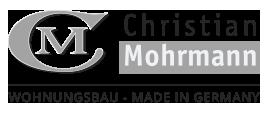 Bauunternehmen Christian Mohrmann